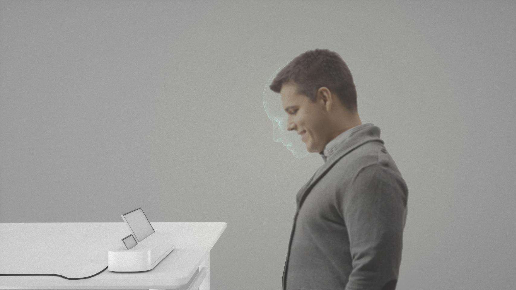 ComputerVisionRender