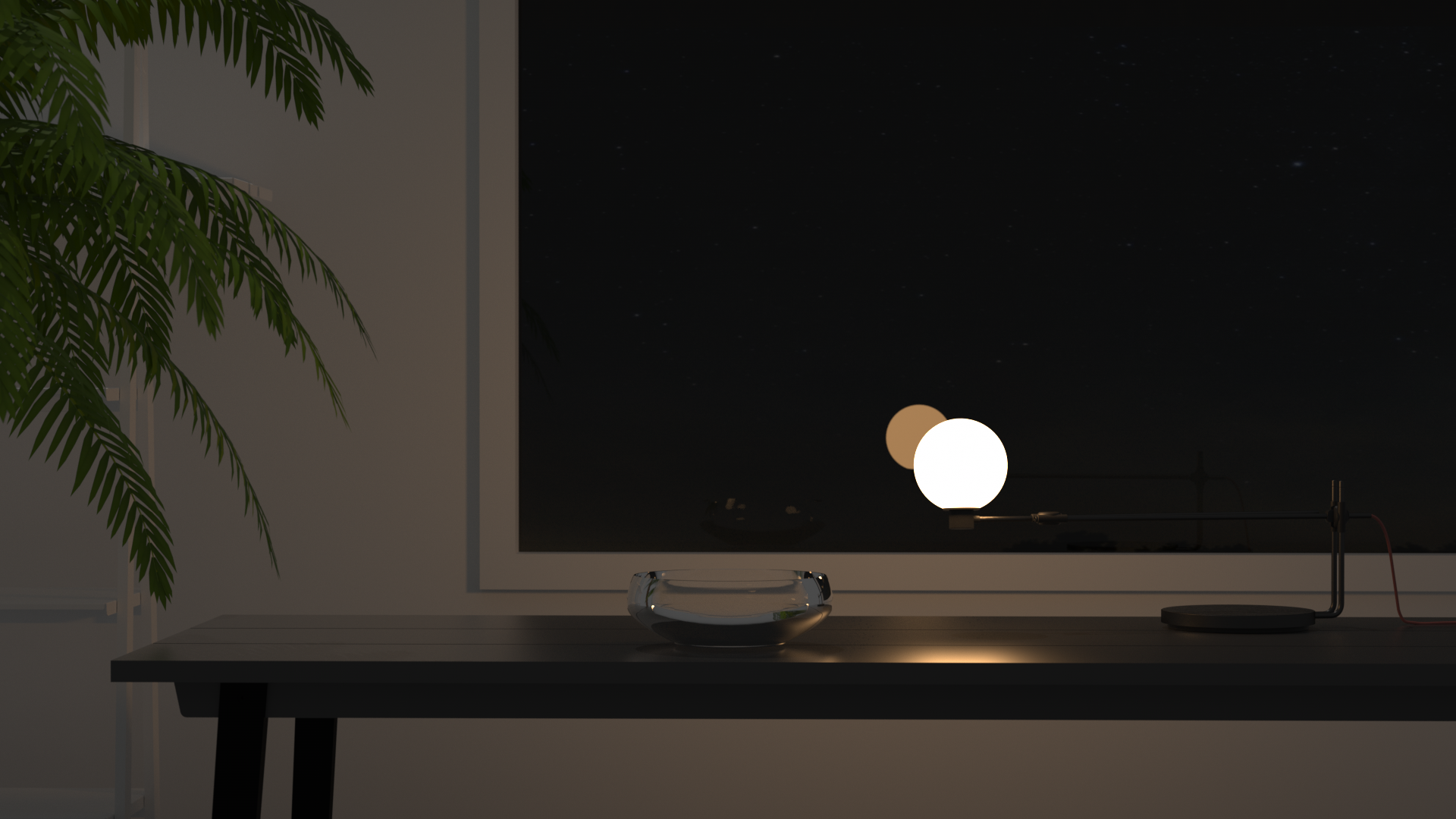 Dot_night1_0002